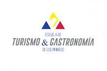 ESCUELA DE TURISMO & GASTRONOMÍA DE LOS PIRINEOS