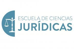 ESCUELA DE CIENCIAS JURÍDICAS