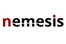 Nemesis Formación