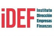 Instituto de Dirección de Empresas y Finanzas