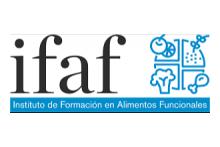 Nutergia / Ifaf (instituto Formación Alimentos Funcionales)
