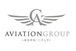 Aviation Group