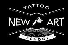 New Art Tattoo School