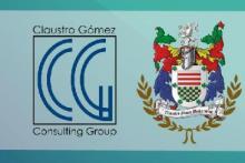 Centro de Formación del Claustro Gómez