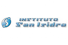 Instituto San Isidro
