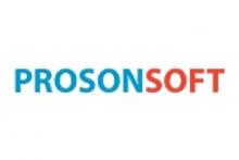Prosonsoft, Admovi GmbH