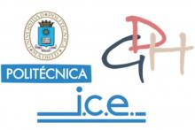 Universidad Politécnica de Madrid - ICE