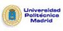 UPM - Escuela Técnica Superior de Ingenieros en Topografía, Geodesia y Cartografía