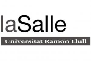 La Salle-Universitat Ramon Llull