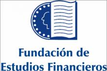 FEF - Fundación de Estudios Financieros