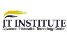 It Institute