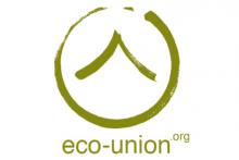 Eco-Union
