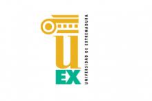 UNEX - Escuela Politécnica