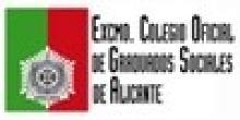 Excmo. Colegio Oficial de Graduados Sociales de Alicante