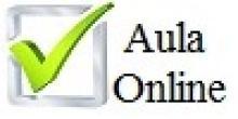 Aula Online