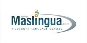 Maslingua