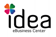 UCM-IDEA Entrepreneurship Business Center