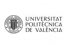 Universidad Politécnica de Valencia - Grados