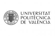 Universidad Politécnica de Valencia - Posgrados