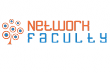 Network Faculty Sl