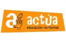 ACTÚA Educación No Formal