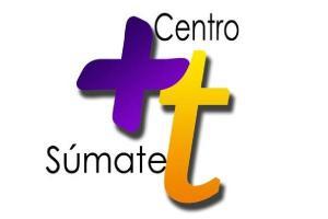 Centro Súmate