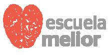 Escuela Melior