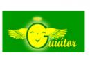 Guiator