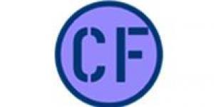 Centro Formanet