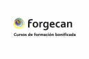 Forgecan