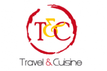 Travel & Cuisine