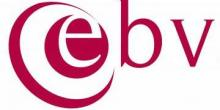EBV Consulting&Learning