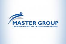 Mastergroup - Instituto de Visitadores Médicos