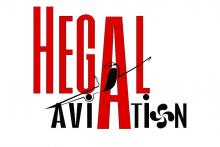 HEGAL AVIATION