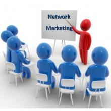 Networker Particular