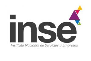Inse Argentina
