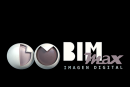 Bimmax