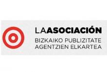 Asociación de Agencias de Publicidad de Bizkaia