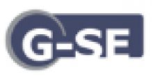 G-SE / ND
