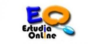 Estudia-Online Business School