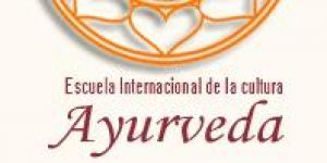 Escuela Internacional de la Cultura Ayurveda