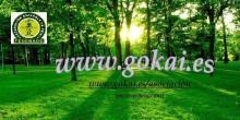 AGT, Gokai Asociación de Terapeutas