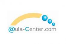@ula-Center