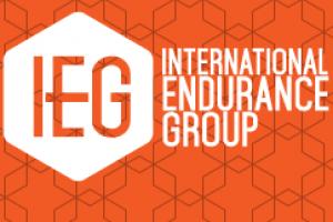International Endurance Group