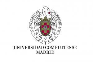 Facultad de Veterinaria - UCM