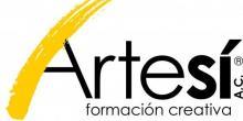 Academia de arte Artesí Formación Creativa