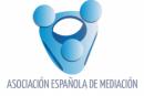 Asociación Española de Mediación
