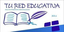 Tu Red Educativa