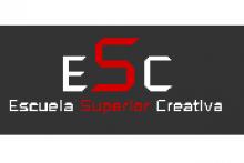 Escuela Superior Creativa