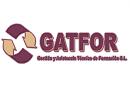 Gatfor